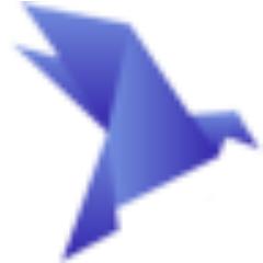 NetAnalyzer(网络抓包分析工具) V5.4.0.36 绿色版