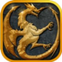 命运神界 V1.0 苹果版
