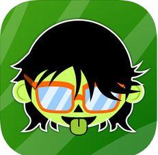 僵尸狂奔潮 V1.0 苹果版