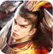 布武三国 V1.0 安卓版