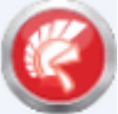 世界元器件查询系统 V1.1.0.11 官方版