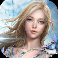魔法守护战 V1.1.9.0 安卓版