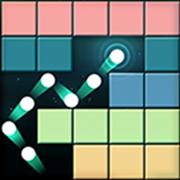 破坏砖块射击 V1.0.3 安卓版