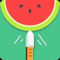 刀与水果 V0.5 安卓版