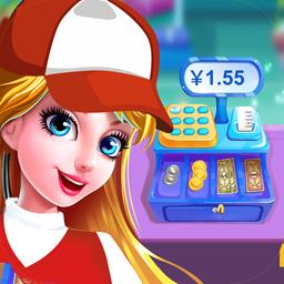 梦想超市 V1.0 苹果版