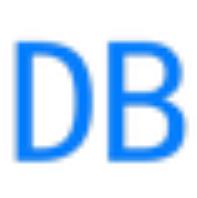 DB数据导出工具 V1.0 免费版