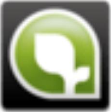 TrueFalse Cookies(自定义分析修改器) V1.0 绿色版