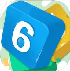 乐消挑战 V1.0 苹果版
