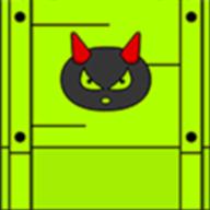 魔王的箱子 V1.0 安卓版