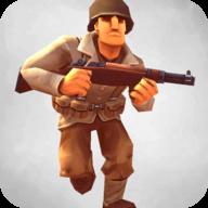 最强军队第二次世界大战 V1.0.2 安卓版
