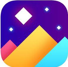 魔法七巧板 V1.0 苹果版