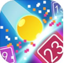 活力弹弹 V1.0 苹果版