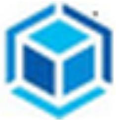 CommCheckSum校验工具 V1.0 官方版