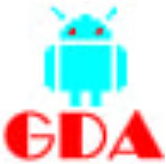 GJoy Dex Analysizer(GDA反编译分析工具)