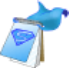 Super Unicode Editor(SUE编辑器) V3.01 免费版