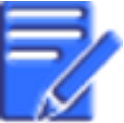优科流水帐 V1.0.0.6 官方版