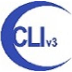 CapsLock Indicator V3.6.1.0 绿色版