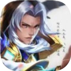 开心斗三国 V1.0 安卓版