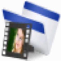 快捷套版工具 V2.0 官方版