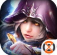 勇者英雄传 V1.0 安卓版