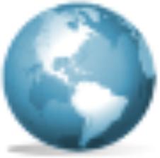 AH采购管理软件 V4.23 免费版