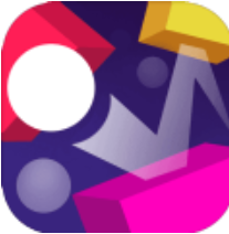 小球弹弹堂 V1.0 苹果版