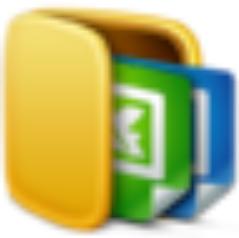 行政办公管理系统 V1.0 官方版