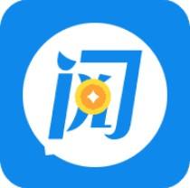 闪阅 V1.0.0.2 安卓版