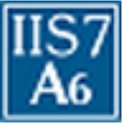 IIS7远程桌面管理工具 V1.0 免费版