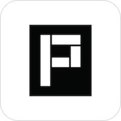 拍读英语 V3.1.3 安卓版