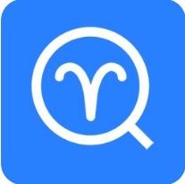 小羊搜搜 V1.0.9 安卓版