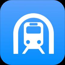 地铁到站 V0.0.9 安卓版