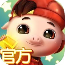 猪猪侠快跑 V1.0 苹果版