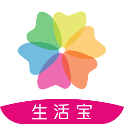 略阳生活宝 V2.0 安卓版