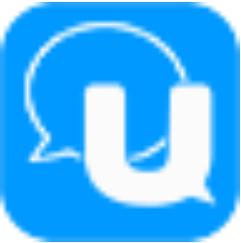U通讯 V4.8.0 官方版