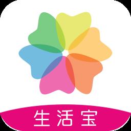 略阳生活宝 V2.0.1 苹果版