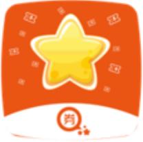 星星淘 V1.0 安卓版