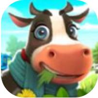农场来了 V1.0 安卓版