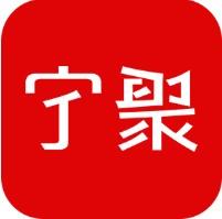 宁聚 V4.0.1 安卓版