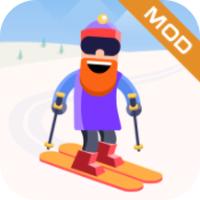 滑雪站 V1.3.1 安卓版