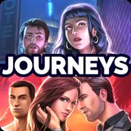 奇妙旅程塑造你的故事 V0.1.11 安卓版