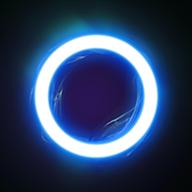 星际连环阵 V1.0.6 永利平台版