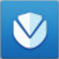 互盾照片恢复软件 V4.7.0.2 官方版