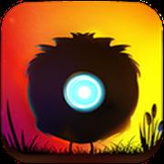 尤尼亚:焚烧之村 V1.0.3 安卓版
