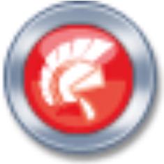 TC4Shell(原生压缩资源管理器) V18.10.25 官方版