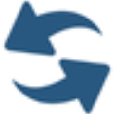 SyncManager(文件同步备份软件) V19 官方版