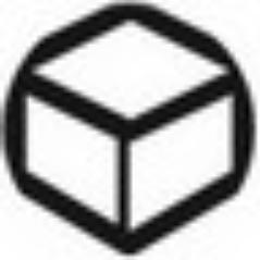 Excel数据分析软件(FineExcel) V3.3 官方版
