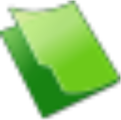Article填词工具 V6.6 绿色版