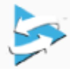 Converter4Video(视频格式转换器) V1.5 官方版
