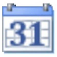 FRSCalendar V3.4.1 官方版